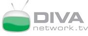 Diva Network TV